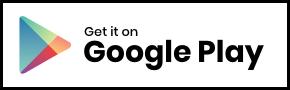 AE Sanat Android Uygulaması