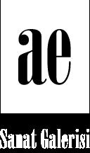 AE Sanat Galerisi