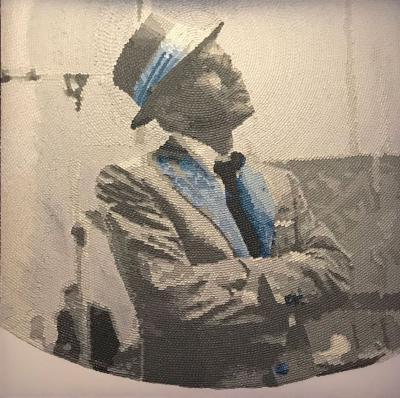 MURAT PULAT - Frank Sinatra